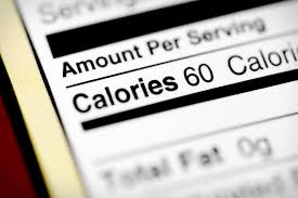 Do Calories In = Calories Out?